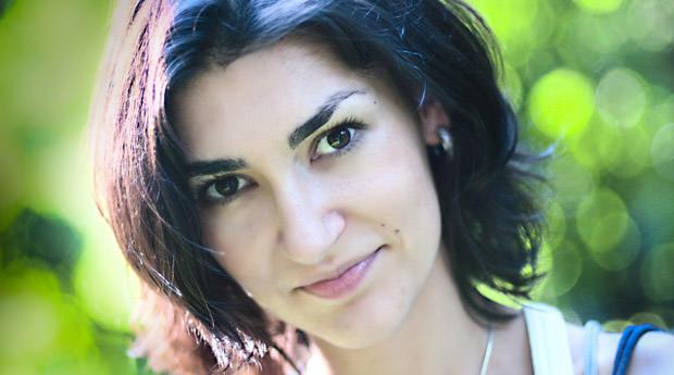 Мнение женщин об использовании йода от растяжек