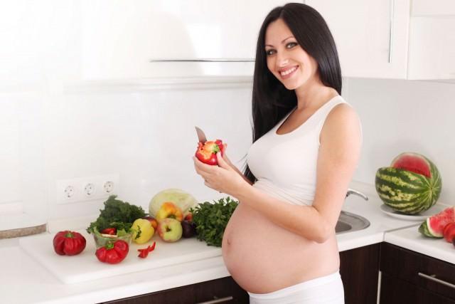 Режим питания для предотвращения растяжек