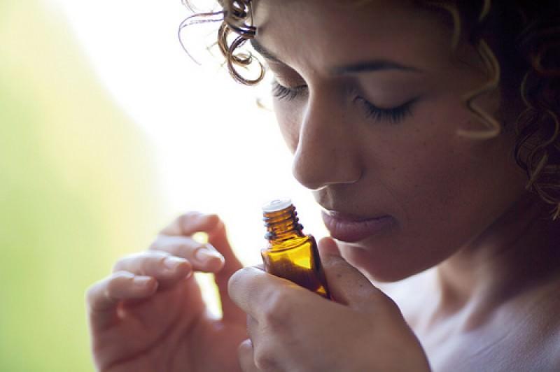 Гипоаллергенные свойства миндального масла