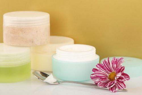 Крема и мази для лечения шрамов