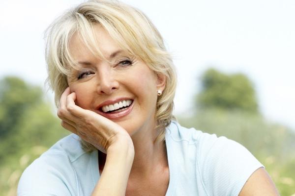 Шрамирование не рекомендовано людям пожилого возраста