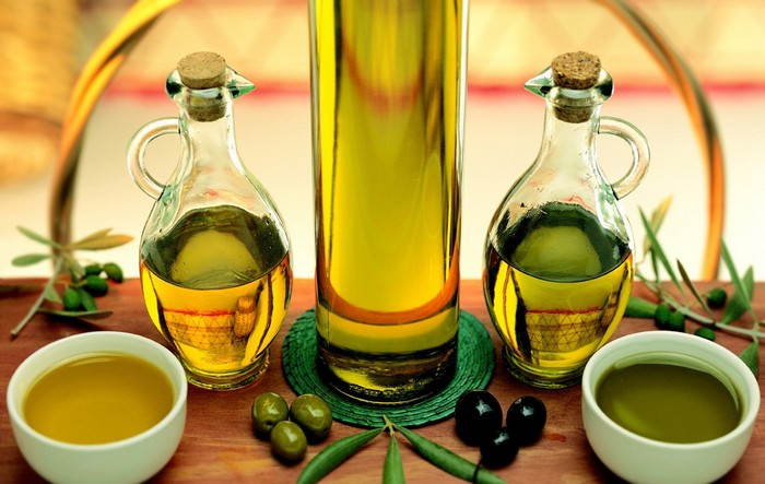 Как правильно и где выбрать оливковое масло