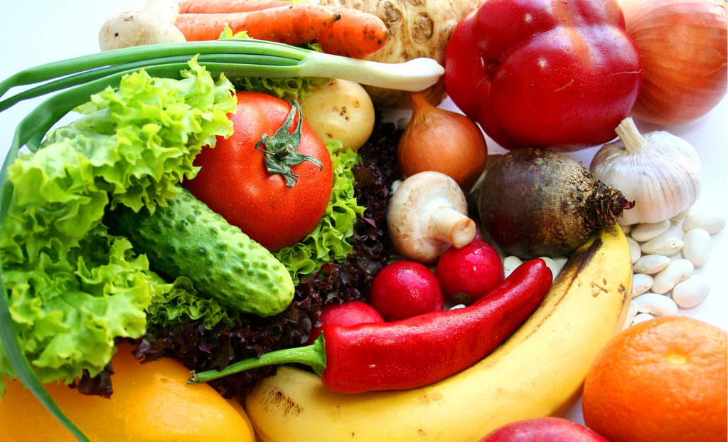 Эффективная диета при псориазе