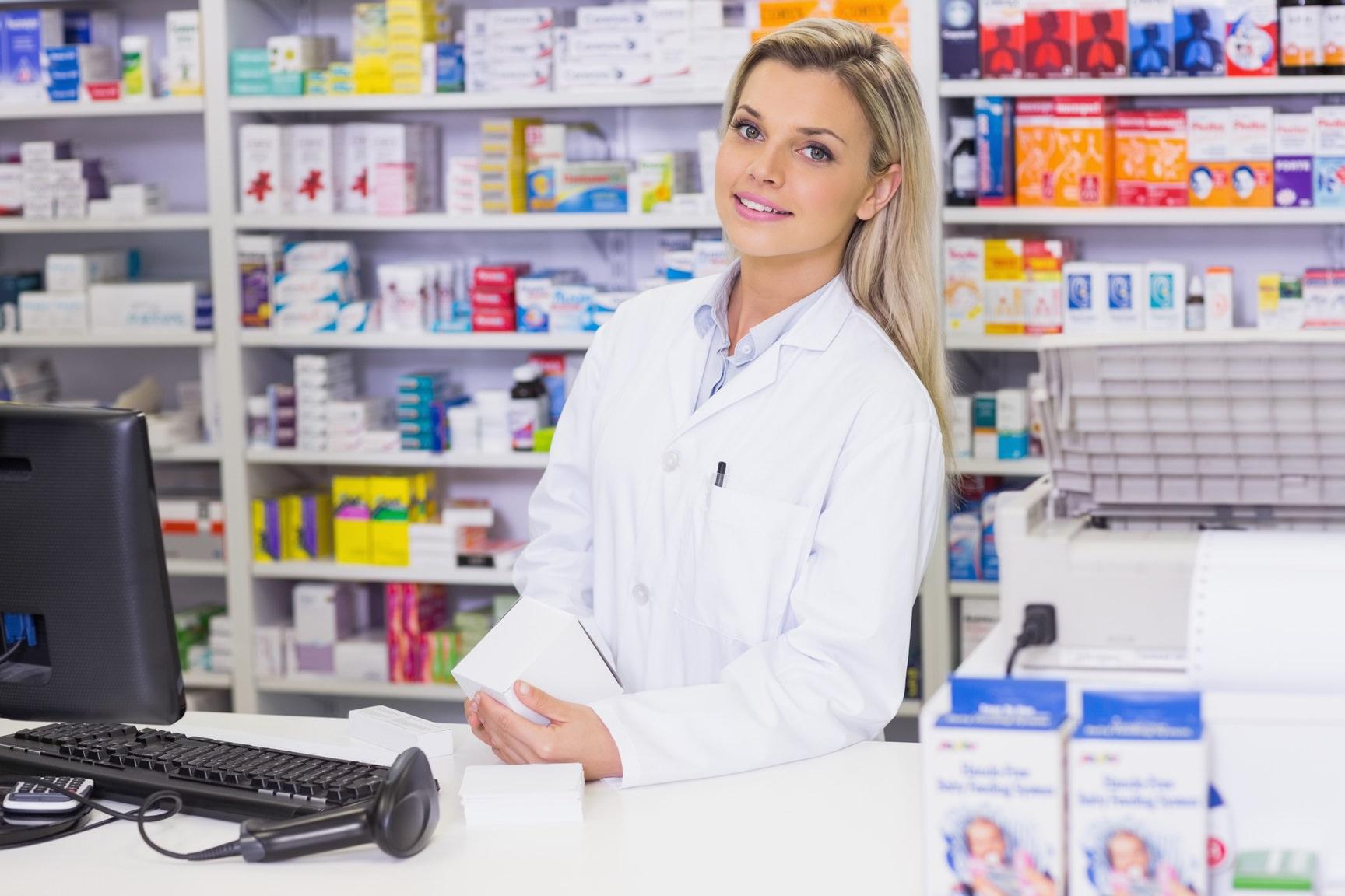 автомагазинах аптека фармацевты картинки том, что модерн